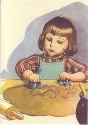 Antista Nuuttiin – joulun ajan päiviä  Monien joulun ajan päivien taustalla vaikuttavat Raamatun kertomukset ja katolisen kirkon muistopäivät maustettuina suomalaisella kansanperinteellä. Useaan päivään liittyy nyrkkisääntöjä, miten ennen vanhaan jouluvalmistelujen tuli edetä. Vielä sata vuotta sitten ihmiset elivät enimmäkseen maaseudulla. Elettiin pitkälti omavaraistaloudessa. Mm. kaikki jouluruuat ja –juomat pyrittiin tekemään itse omista raaka-aineista.