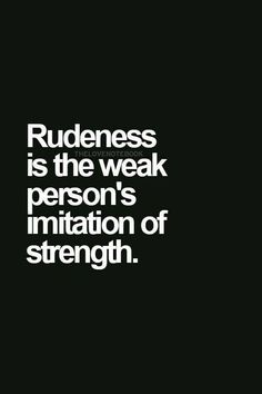 Now Quotes, Wise Quotes, Quotable Quotes, Great Quotes, Quotes To Live By, Motivational Quotes, Inspirational Quotes, Quotes About Wisdom, Hilarious Quotes