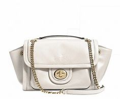 Coach Best Brand New Condition! Ranger Flap In Leather 33566 Beige Cross Body Bag. Get the trendiest Cross Body Bag of the season! The Coach Best Brand New Condition! Ranger Flap In Leather 33566 Beige Cross Body Bag is a top 10 member favorite on Tradesy. Save on yours before they are sold out!