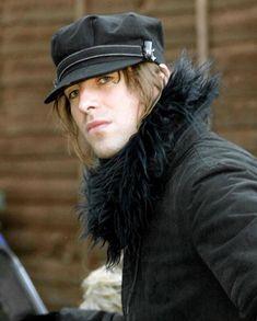 Liam And Noel, Liam Gallagher Oasis, Beady Eye, Britpop, Photo Book, My Heart, People, Instagram, Bro