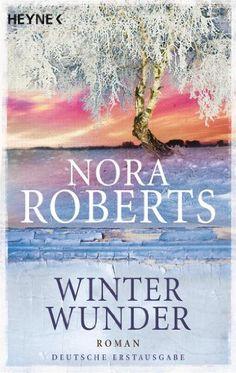 Winterwunder: Roman (Der Jahreszeitenzyklus, Band 4) von Nora Roberts http://www.amazon.de/dp/3453407660/ref=cm_sw_r_pi_dp_VBQmvb0254GEV
