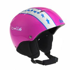 boys ski helmet stars - Google Search