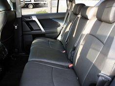 トヨタ ランドクルーザープラド TX 2.8ディーゼルターボ 6AT HDDナビ 地デジTV - 動画・写真一覧 | cool's corporation 株式会社クールス | Goo-net中古車情報