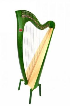 Siff Saff, Green. Now soldhttp://www.welsh-harps.com/product.php?cat=58