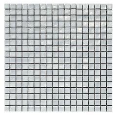 #Sicis #Murano Titanium 0 1.5x1.5 cm | #Murano glass | on #bathroom39.com at 225 Euro/box | #mosaic #bathroom #kitchen
