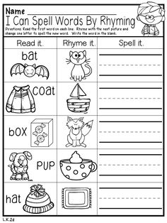 http://www.teacherspayteachers.com/Product/January-Winter-Kindergarten-Math-and-Literacy-NO-PREP-Common-Core-Aligned-1628231