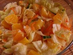 Cabbage, Mexican, Vegetables, Ethnic Recipes, Food, Salads, Essen, Cabbages, Vegetable Recipes