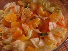 Olcsó ételreceptek - olcsó receptek, olcsó ételek, olcsó sütik