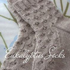 Crochet lace socks pattern ravelry ideas for 2019 Crochet Kids Scarf, Crochet Blanket Patterns, Baby Knitting Patterns, Lace Knitting, Knitting Socks, Crochet Lace, Ravelry Crochet, Kids Patterns, Knitting Ideas