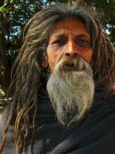 Om nama Shiva Kumbh Mela, Shiva, Om, Paradise, Father, India, Portrait, Hair Styles, People