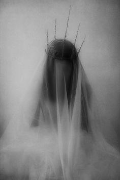 prisms <3 lost soul
