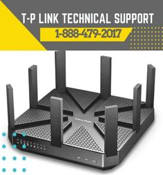 7 Best TP-Link Technical Support images in 2018   Tp link
