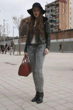 http://www.fashionfreax.net/outfit/363928/080-Barcelona-Fashion