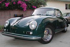 1959 - Porsche
