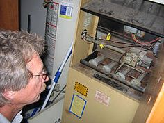 What if your inspection reveals a problem that is expensive and crucial to repair–like a leaky roof or a non-working furnace? How do you negotiate with the seller over these important items?