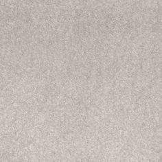 iSense Splendour Carpet - dakotas bedroom