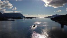 #Herøy#Røyrasundet#Norway#Boat#