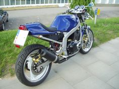 http://www.gs-500.info/images/f/f2/Alf2.JPG