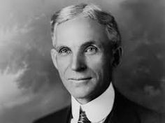 The forebears of Trumpism: Henry Ford, Father Charles Coughlin and other world-class bigots Henry Ford Frases, Henry Ford Quotes, Ford Company, Ford Motor Company, University Of Michigan, The International Jew, Wisconsin, Ford Parts, Early Education