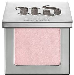 Urban Decay 'Afterglow' 8-Hour Powder Highlighter - Aura
