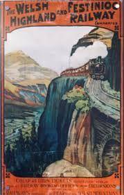 Bildergebnis für plakate berg 20er