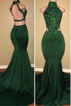 custom made Green lace mermaid prom dress, green evening dress on sale Cheap Semi Formal Dresses, Inexpensive Prom Dresses, Formal Dresses For Women, Green Evening Dress, Women's Evening Dresses, Cheap Prom Dresses, Mermaid Prom Dresses Lace, Lace Mermaid, Dress Prom