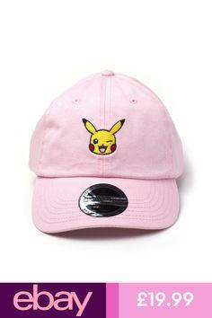 089ab8d5152 Accessories Splatoon 2 Game Mens Women Mesh Trucker Cap Baseball Hat ...