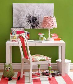 hausmajstorica_dekoracije_tapecirajte stolce drugačije