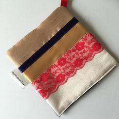 Royal Gold Hot Pads Hot Pads, Pattern Books, Continental Wallet, Knitwear, Wool, Knitting, Crochet, Handmade, Decor