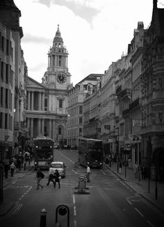 London, England. Maybe not next summer but a definite MUST.