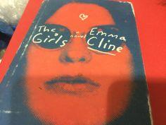 Le ragazze sono molto cattive anche se ancora non lo sanno. Un'adolescente, la sua innocenza, i suoi turbamenti. Una storia di ragazze molto arrabbiate in California nell'estate del '69. Imperdibile.