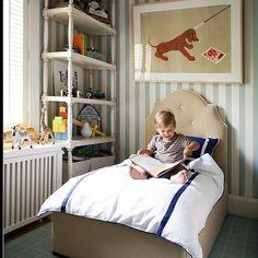 #interiordesign#interior#interiors#kids#kidsroom#babyroom#nurseryroom#nurserydecor#cocukodasi#bebekodasi#nursery#inspiration#inspirational#decorforkids#home#homedecor#kidsdesign#kidsinspirations#instainteriors#instakids#instamoms#kidsspace#boysroom#girlsroom#toddler#toddlerroom#bedroom#decoração #decorar