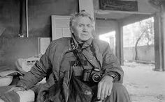 unreasonable behaviour don mccullin War Photography, Behavior, Urban, Google Search, Image, Behance, Manners
