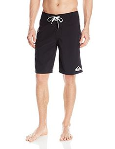 59528ea59e Quiksilver Men's Everyday 21-Inch Board Short Surf Gear, Mens Boardshorts,  Shorts Online