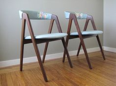 amazing chair - dining chairs?