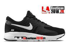 Nike Air Max 1 SP