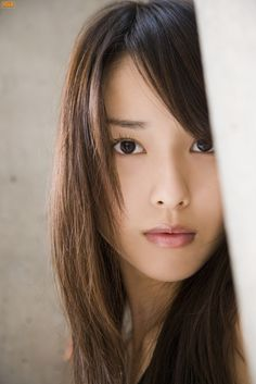 Toda Erika, Japanese Actress