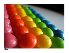 I Want Candy by FromTheDepthOfRobin.deviantart.com on @deviantART