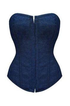 www.icsmodas.com.br  #corset #corselet #corpete #emagrecer #cintamodeladora #perdermedidas #riodejaneiro #instafoto #icsmodas #eunamoda #recife #goias #parana #ballet #balletclassico #fitness #balletfitness #manaus #matogrosso #galeriadorock #sp #cute #beautiful #colombia #ficargata #maravilhosa #moda #spfw  #maiscurtida #trocolike #retribuolike #cosplay #pinup #lady #noiva #noivas #casamento #sexy #sexyshop #drag #travestis #desejosfemininos #love #apanasbelos #vinetododia @vinetododia