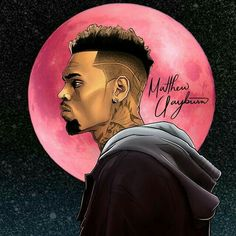Jan 2018 - TAG Maybe he'll post this one and TAG ME! Exactly where the signature is supposed to be♂️ -learning more and more everyday thankful anyway Chris Brown Drawing, Chris Brown Art, Chris Brown Style, Breezy Chris Brown, Cris Brown, Felix Rodriguez, Chris Brown Outfits, Chris Brown Wallpaper, Chris Brown Official