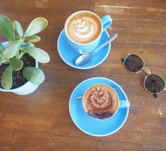 But first coffee  #coffee #centralcoastnsw #weekends #coffeeporn