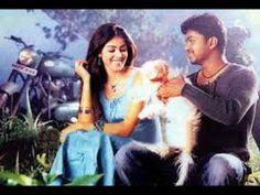 Sachein Full Tamil Movie with English Subtitles