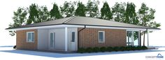 house design small-house-ch221 4