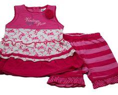 Oblečení pro opravdové fešáky a fešandy  Nabídka vyprší: 31.5.2013 Gym Shorts Womens, Fashion, Moda, Fashion Styles, Fashion Illustrations