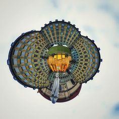 #aldibistro #aldi #bistro #aldisüd #aldisued #innenhof #alteakademie #089 #münchen #neuhauserstraße #munich #dachterrasse #restaurant #popupstore #zwischennutzung #lovemunich #lunch #360photo #360panorama #foodporn #360munich #panorama #littleplanet #geheimtipp #urbex #disruption #winter #tinyplanet #menü #360GradMünchen