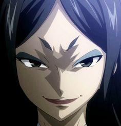 Fairy Tail Anime, Batman, Superhero, Fictional Characters, Art, Art Background, Kunst, Performing Arts, Fantasy Characters