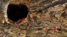 Τι είχαν  βρει στον Ζάκρο και τον Τσούτσουρο της Κρήτης και τα κρύβουν
