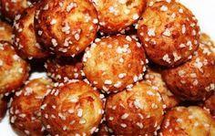 Nous vous proposons la recette des Chouquettes avec Thermomix. Une chouquette est une petite pâtisserie soufflée à base de pâte à choux et de sucre.