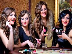 Best Store For Spy Cheating Playing Cards In Pune