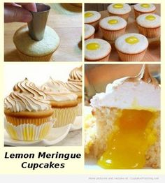Cake Boss Cupcake Decorating Ideas : CAKE BOSS & KITCHEN BOSS RECIPES on Pinterest Buddy ...